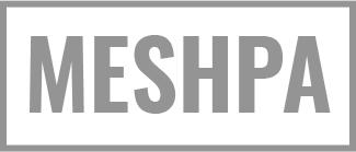 Meshpa